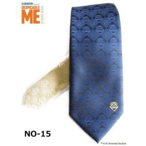 minion-No15
