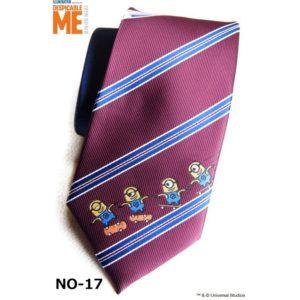 minion-No17