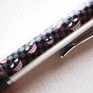 pen-right-moglo