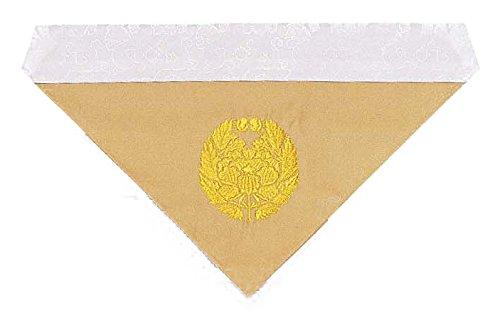 uchisiki003