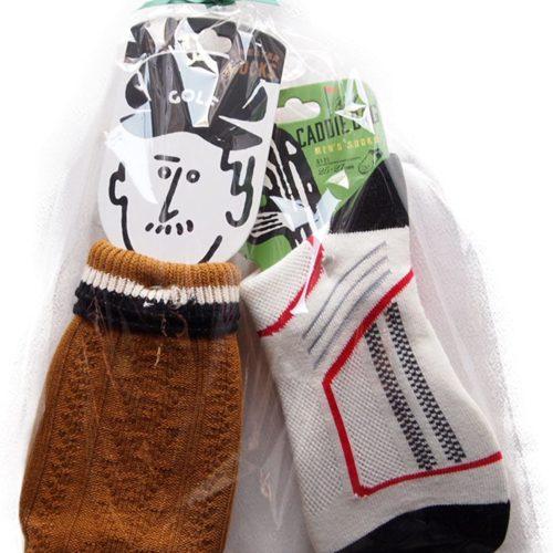 socks004