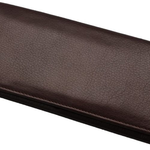 wallet002
