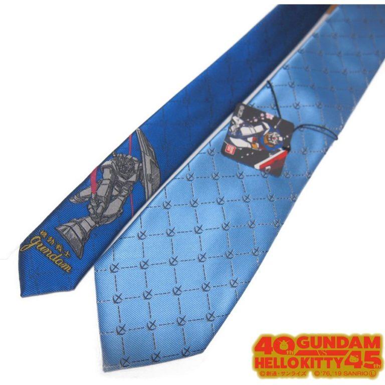 gundam-tie12