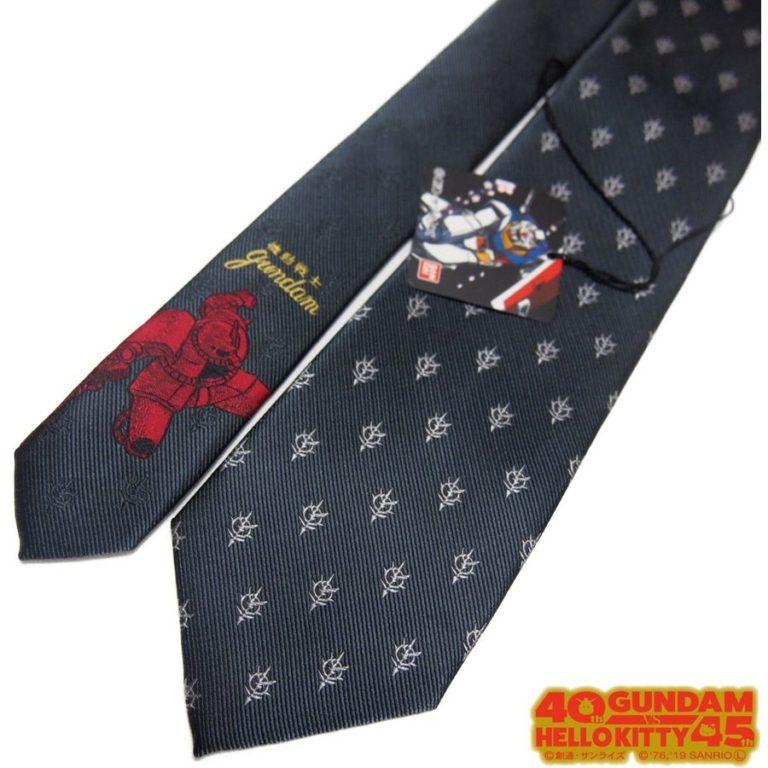 gundam-tie3