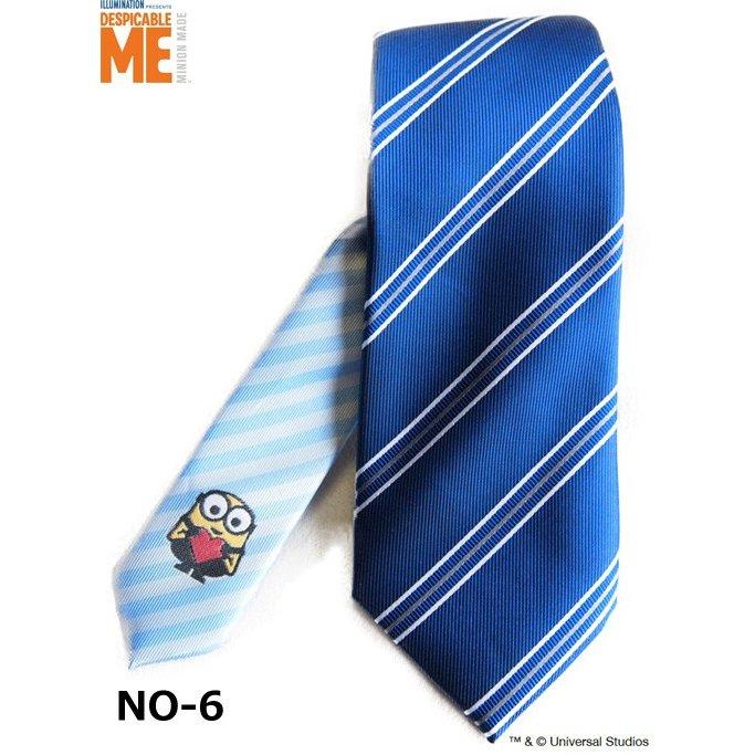 minion-No6