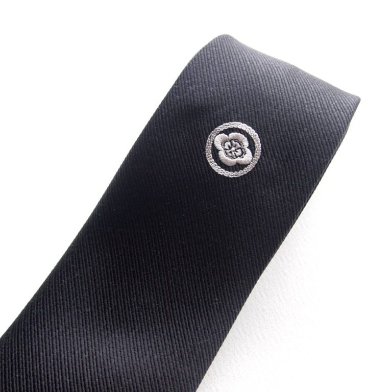 ayaori-black