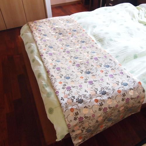 bed-raku-w