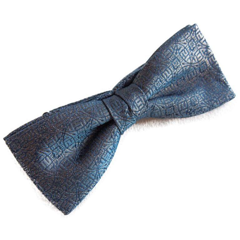 Bow-Tie-komuji