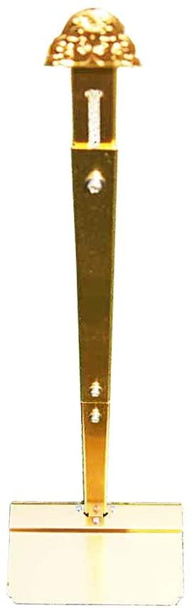 butsugu010