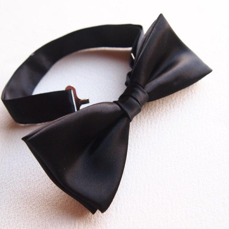 choutie-black