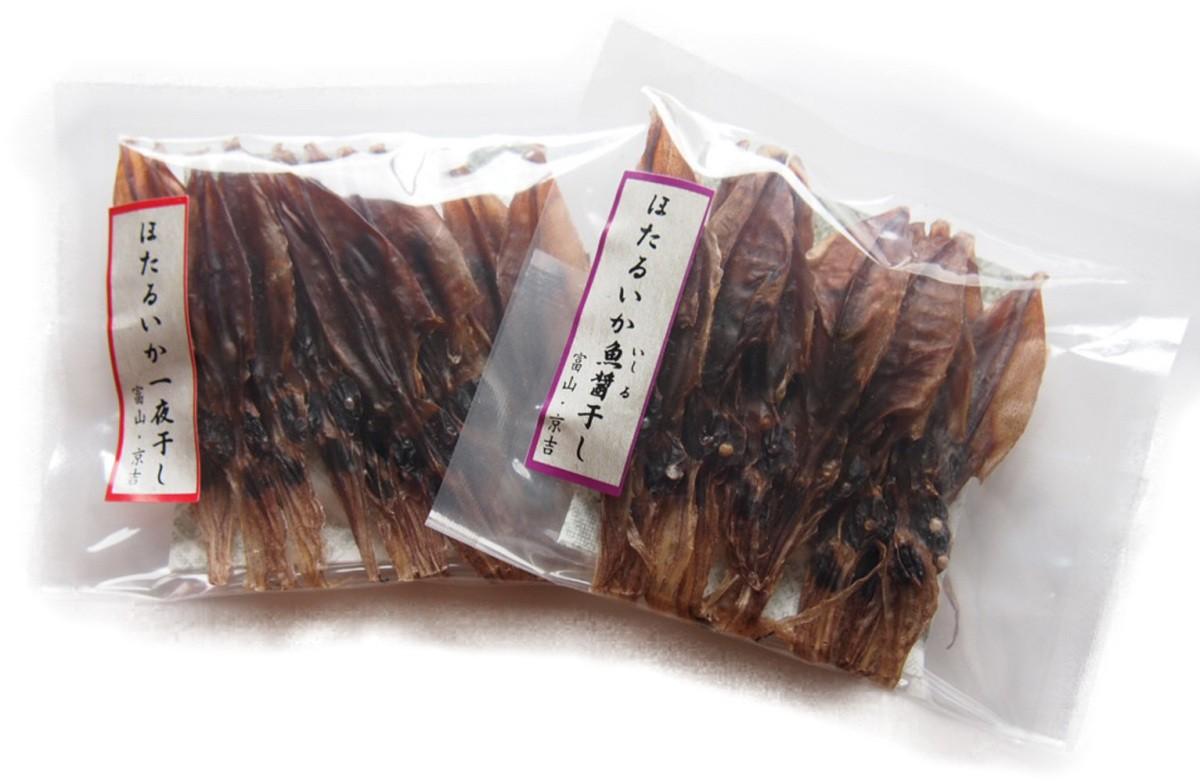 hotaruika-kunsei2