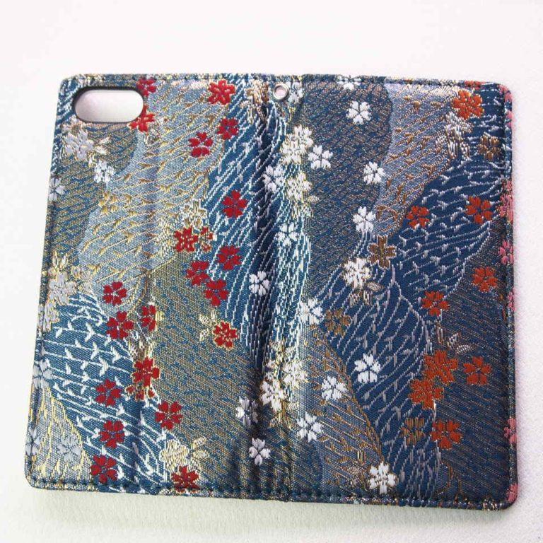 iPhone7-blue