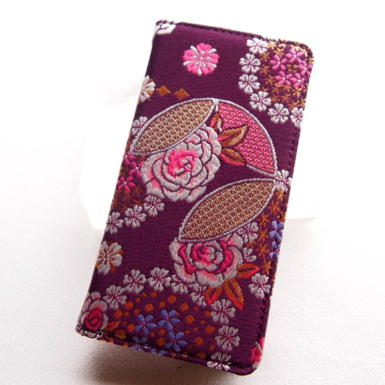 iPhone7-purple