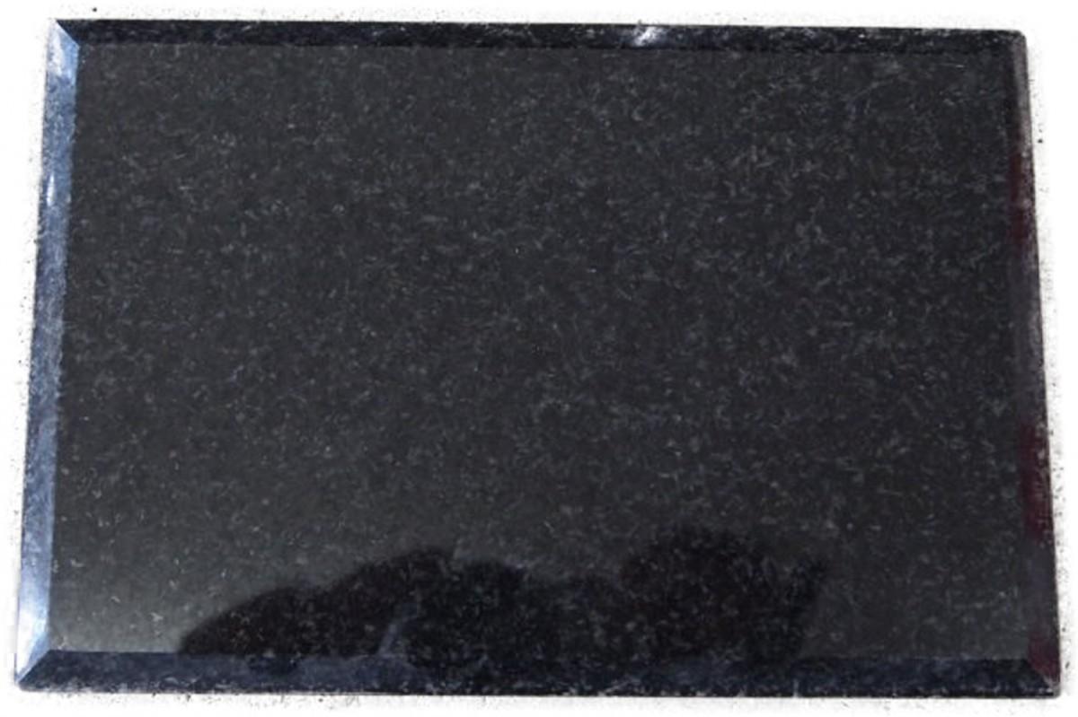 kamon-black