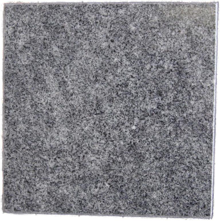 kamon-stone-grey