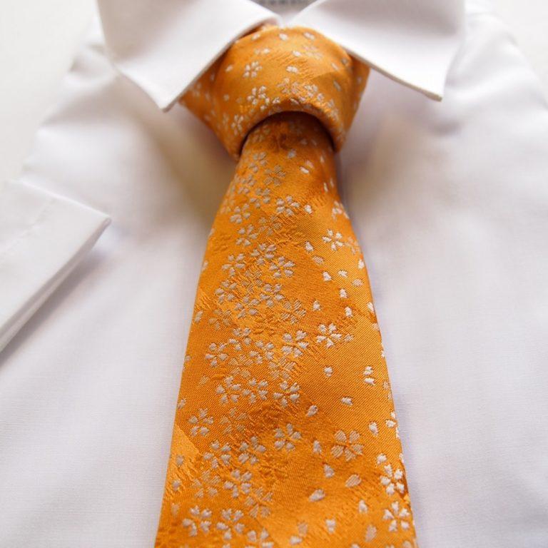 kinran-necktie-miyabi