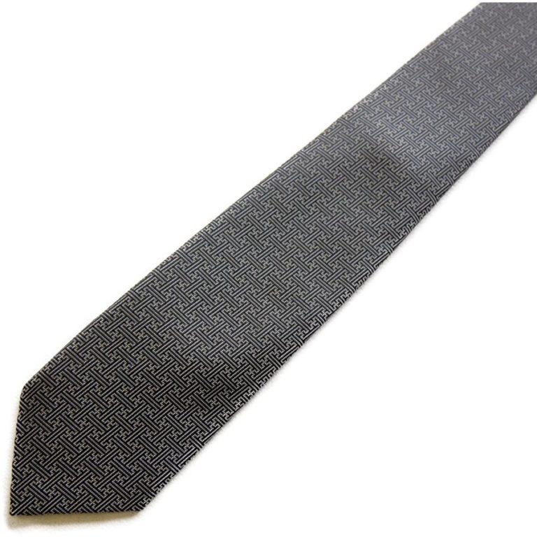 sayagata-neck-tie