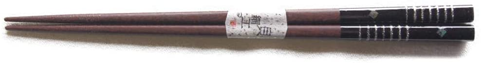 sikki014