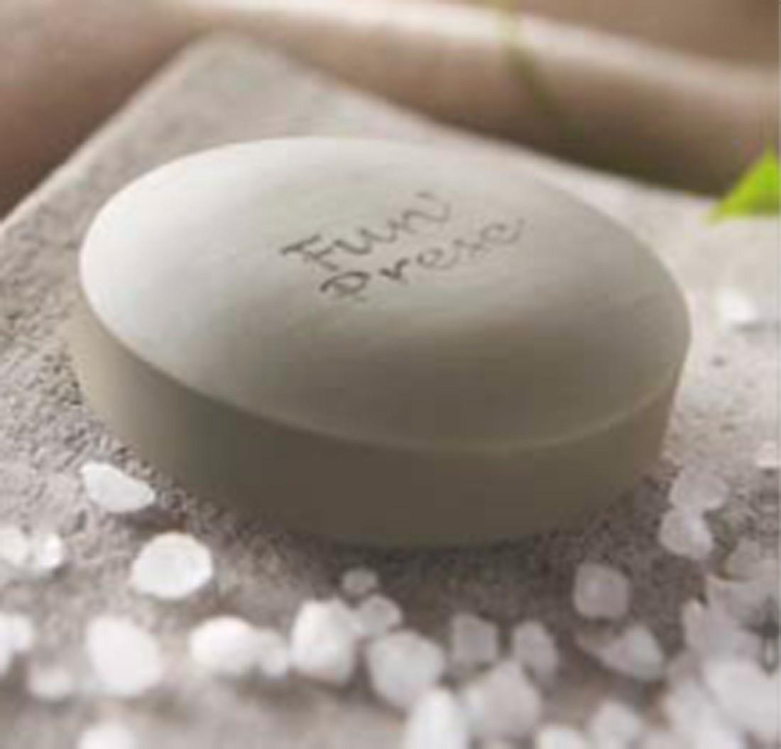 soap-natural-5