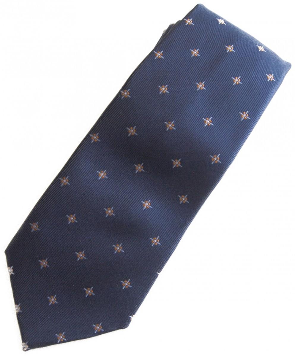 star-yello