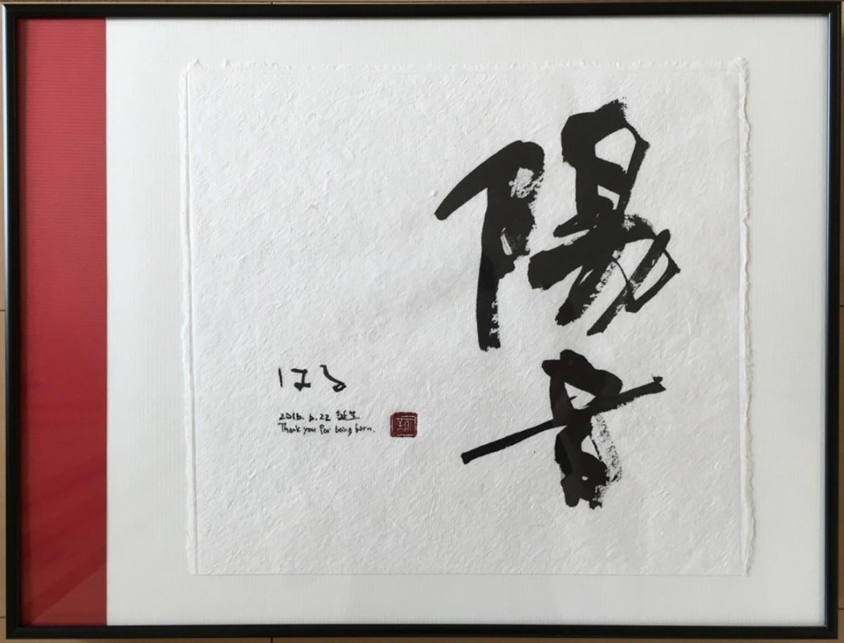 syo-alumi-black