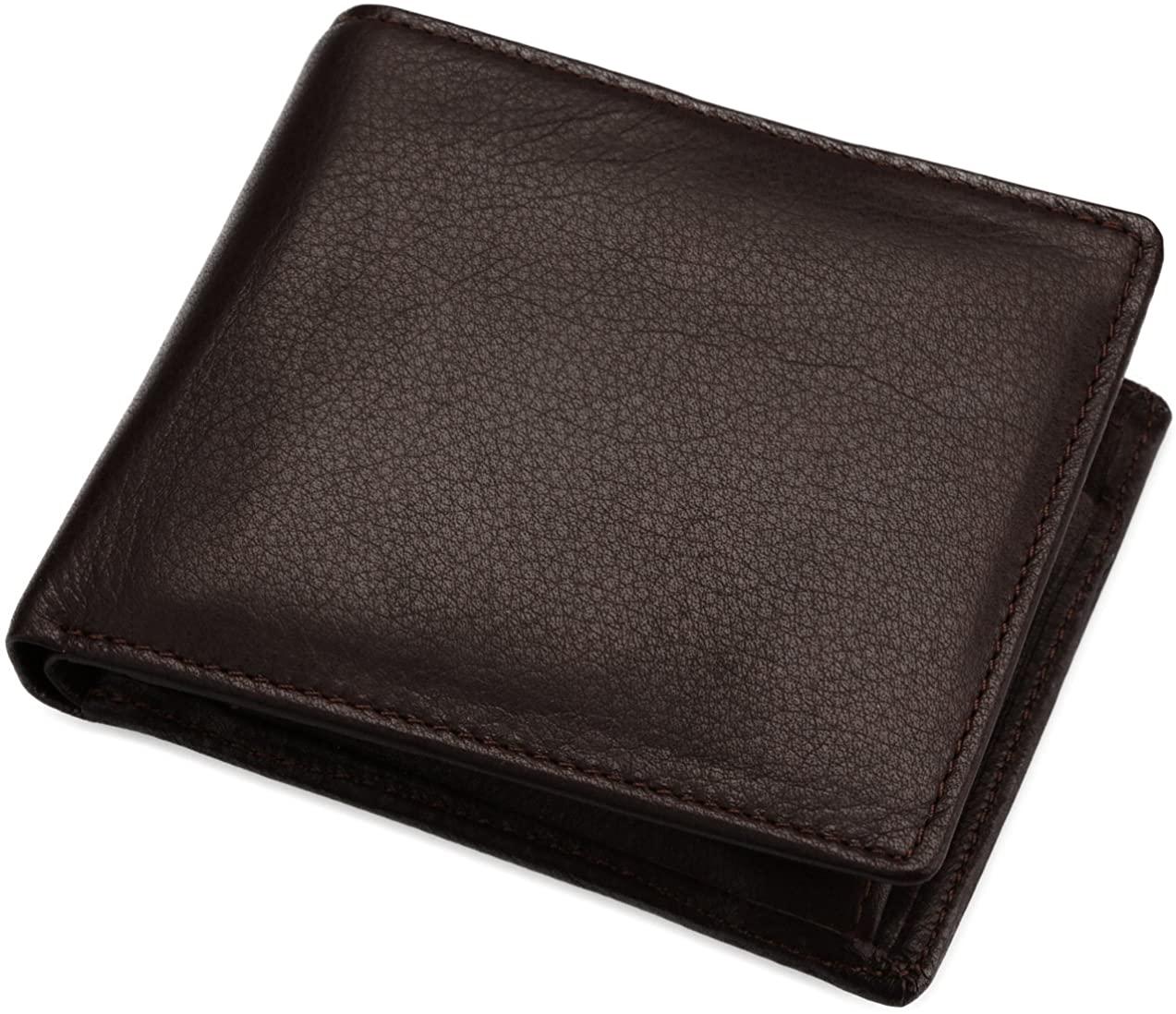 wallet001