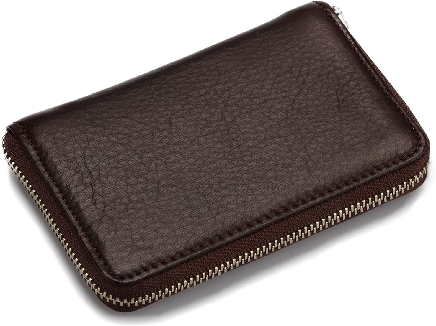 wallet003
