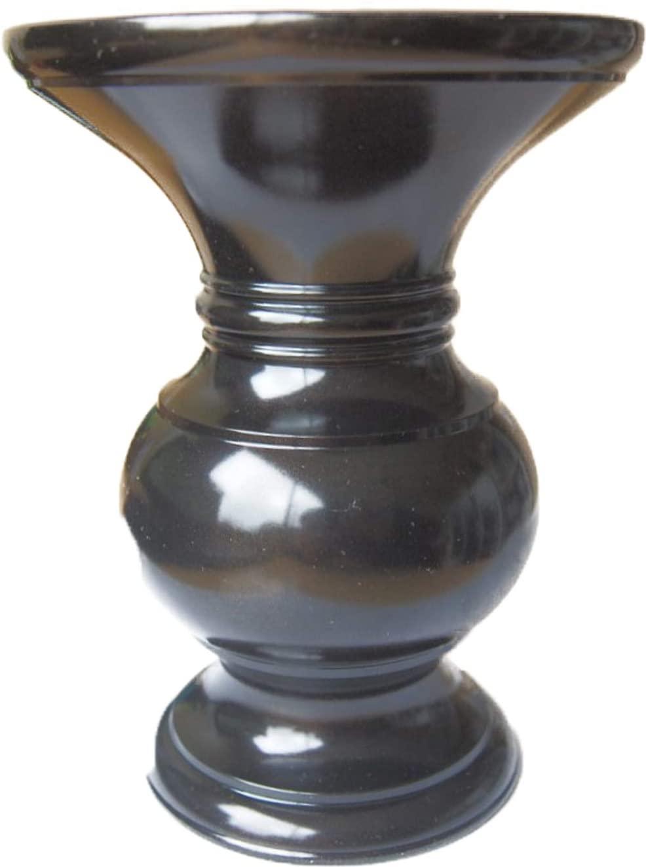 butsugu023