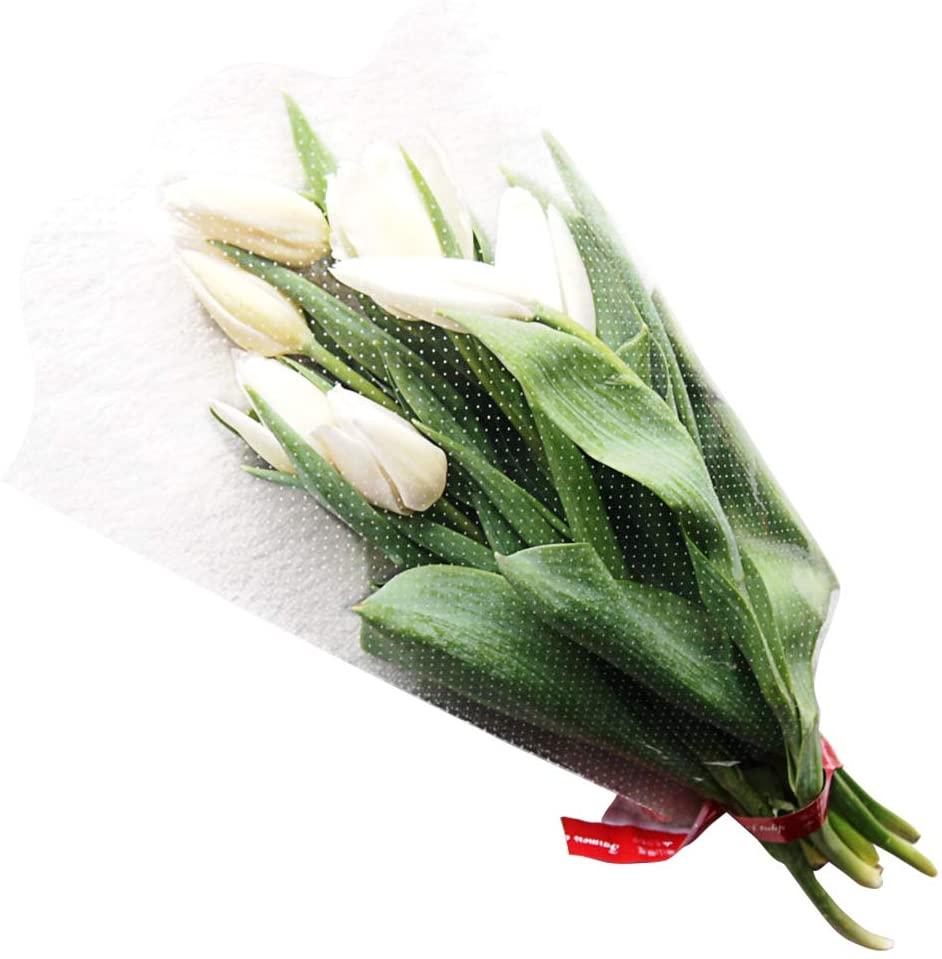 flower001